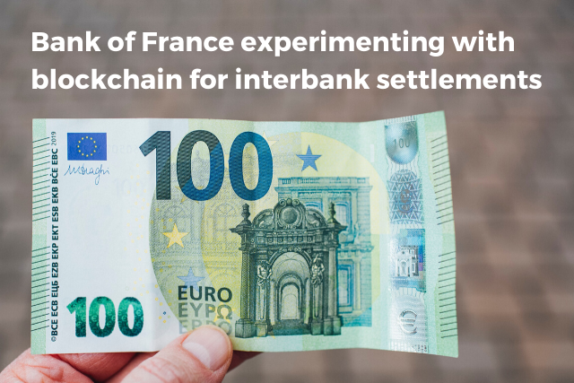 buy cryptocurrency in france