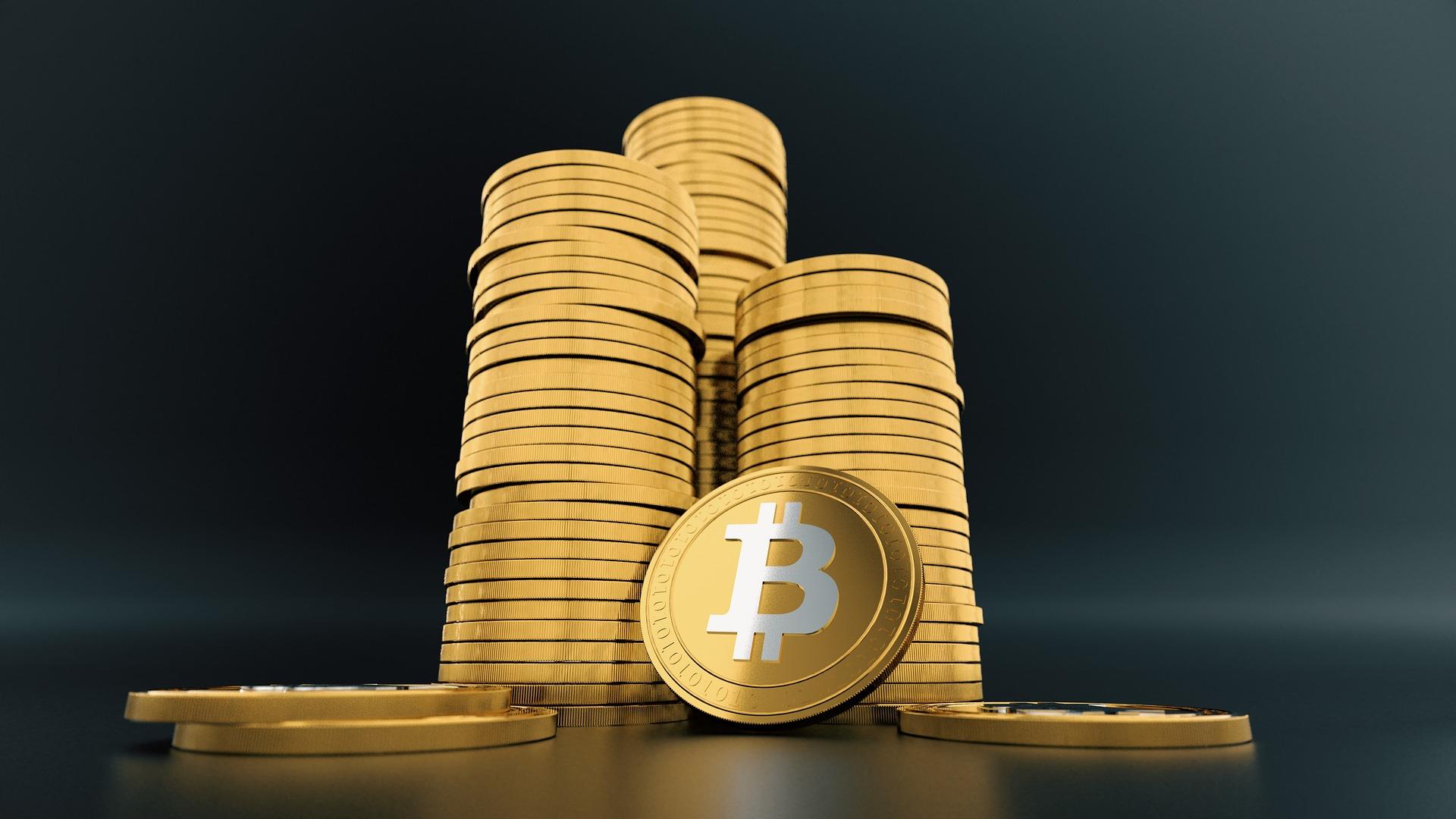 bitcoin site- uri web în india